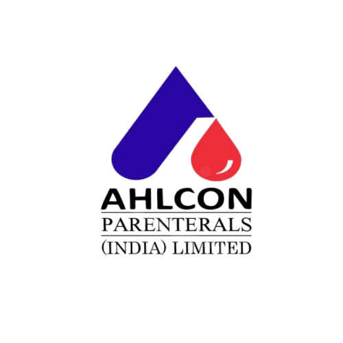Ahlcon