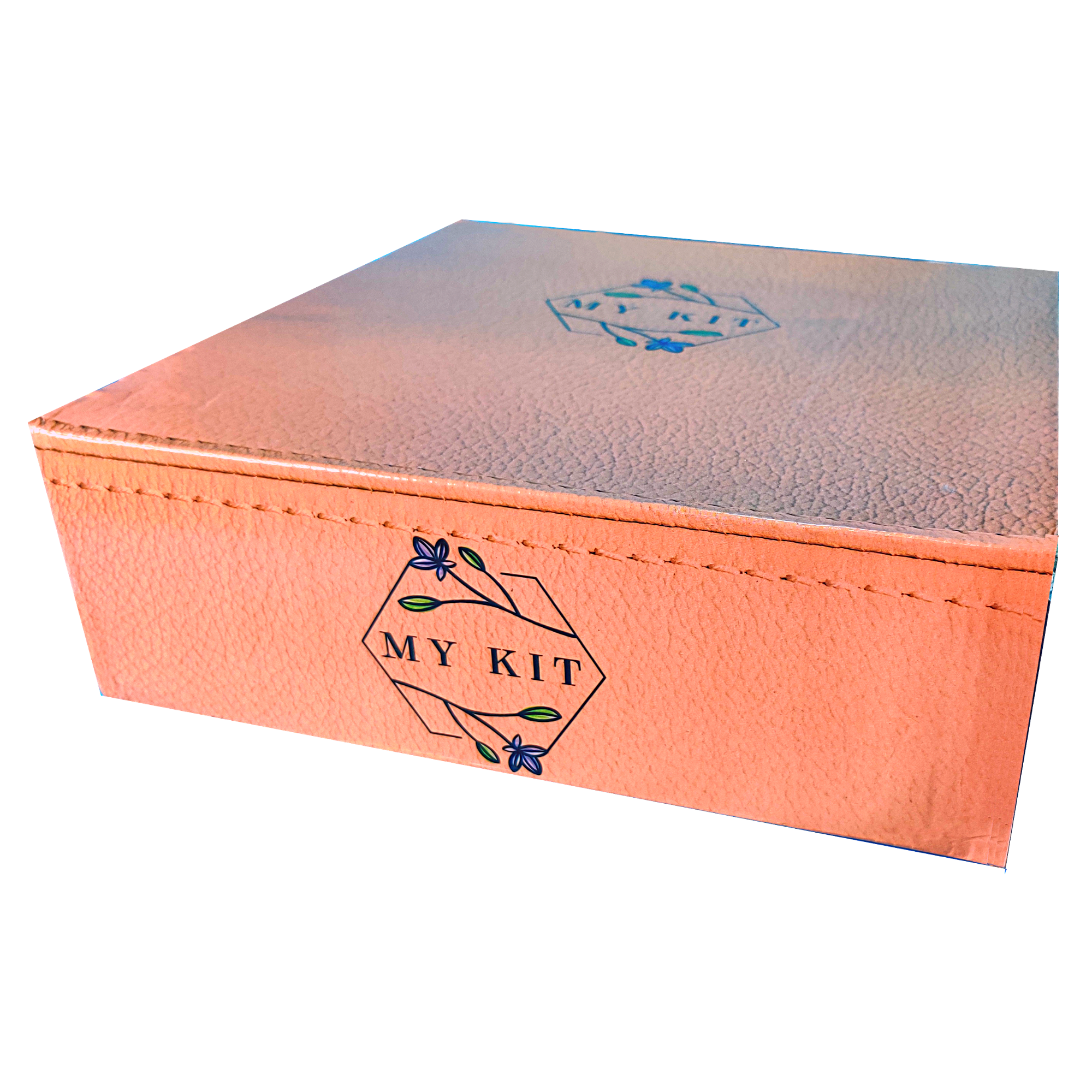 Stree Sanman MyKit Suvidha Box