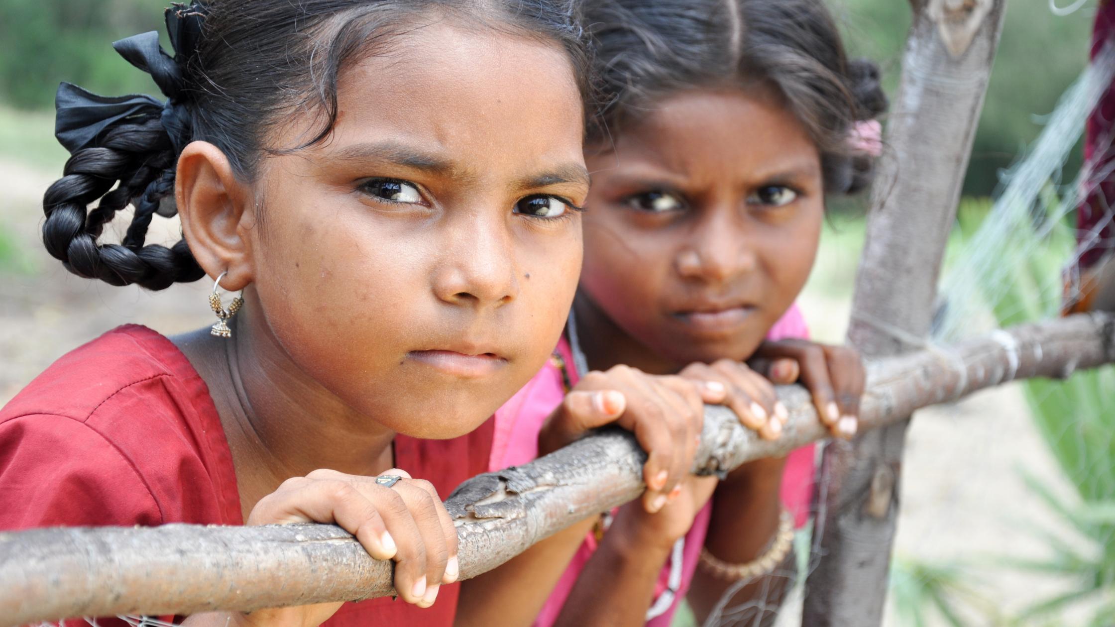 How will Stree Sanman Sanitary Napkin Disposal Machine benefit Rural India?